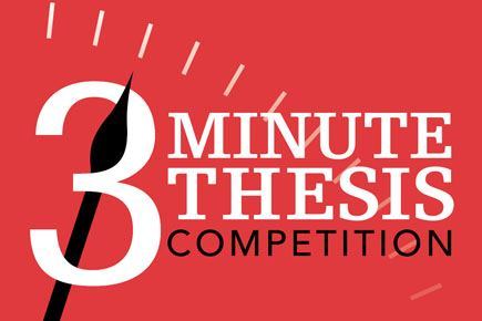 Doctoral thesis competition research papers in sociology